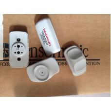 Sensormatic SuperTag Mini + ink pins (REFURBISHED)