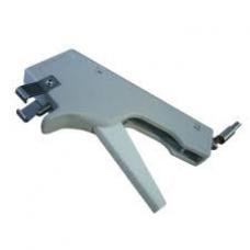 Sensormatic MK75I Hand Detacher (for Gator tags)