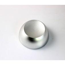 SuperLock magnetic detacher